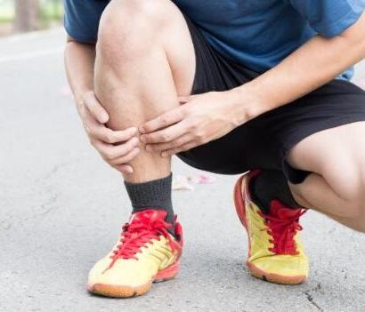 Factores de riesgo asociados con el síndrome de estrés tibial medial en corredores
