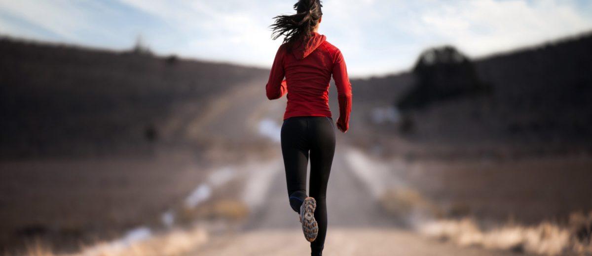 Un programa de entrenamiento gradual no tiene efecto en el número de lesiones en corredores novatos