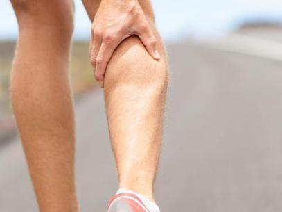 ¿Es todo acerca de la fascia? Prevalencia de lesiones extramusculares del tejido conectivo en la lesión de la distensión muscular