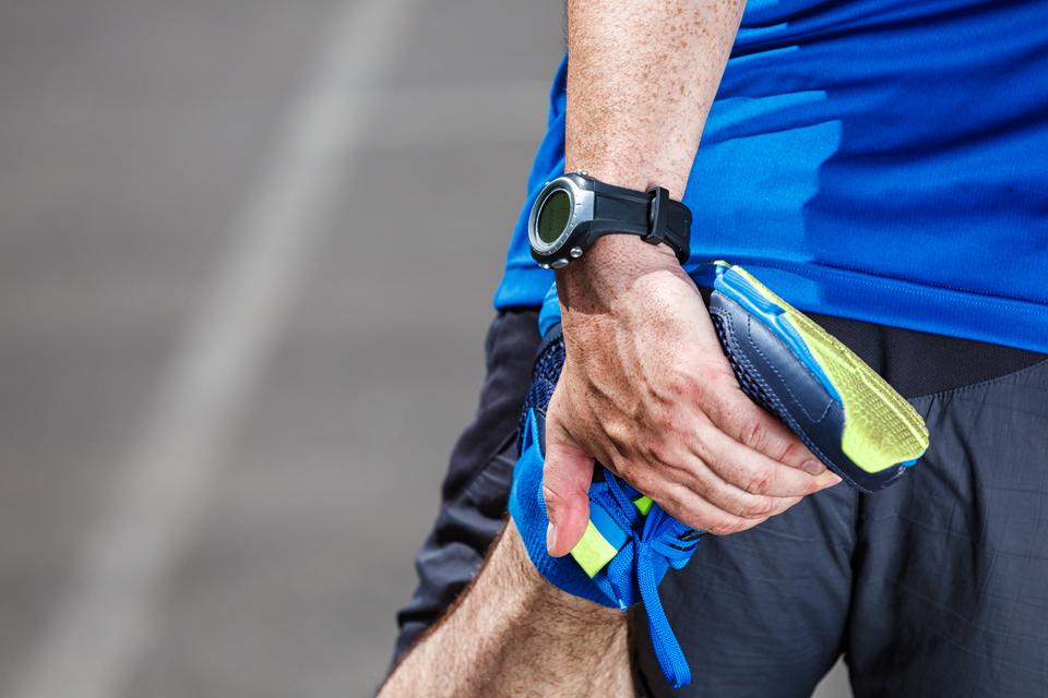 La efectividad de las intervenciones de ejercicio para prevenir lesiones deportivas
