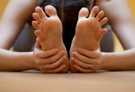Activación intrínseca del músculo del pie durante ejercicios específicos: un estudio de resonancia magnética de tiempo T2