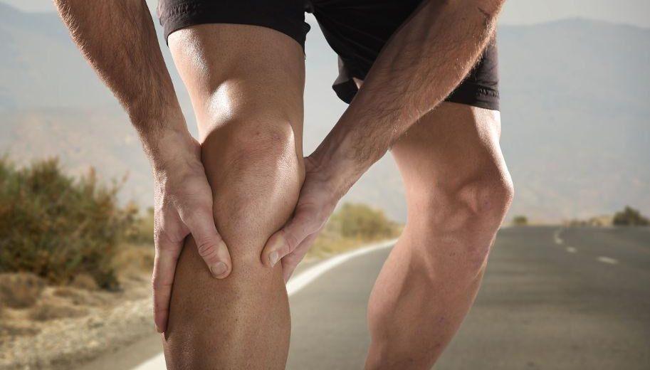 Impacto del ejercicio sobre el cartílago articular en personas con riesgo o con osteoartritis de rodilla establecida: una revisión sistemática de ensayos controlados aleatorios