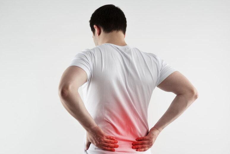 Directrices europeas para el tratamiento del dolor lumbar agudo no específico en atención primaria