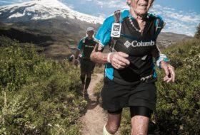 ¿Correr protege contra la artrosis de rodilla? ¿O la promueve?