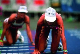 Monitoreo de la respuesta de entrenamiento del atleta: las medidas subjetivas autoinformadas superan las medidas objetivas comúnmente utilizadas: una revisión sistemática