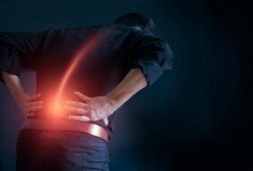 Diagnóstico y tratamiento del dolor lumbar: una guía de práctica clínica conjunta del American College of Physicians y la American Pain Society