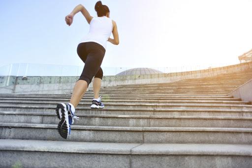 Lesiones comunes del corredor: evaluación y manejo