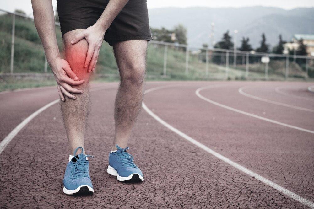 El desafío de manejar la tendinopatía en atletas competidores