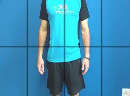 ¿Las alteraciones en la fuerza muscular, la flexibilidad, el rango de movimiento y la alineación predicen las lesiones de las extremidades inferiores en los corredores: una revisión sistemática