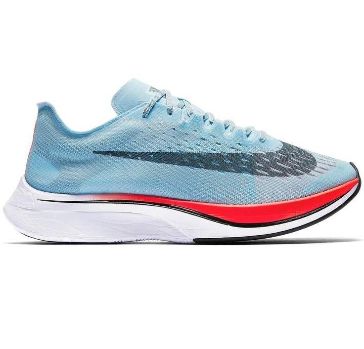 Efecto balancín: un nuevo mecanismo para comprender las mejoras relacionadas con el calzado en las carreras de larga distancia