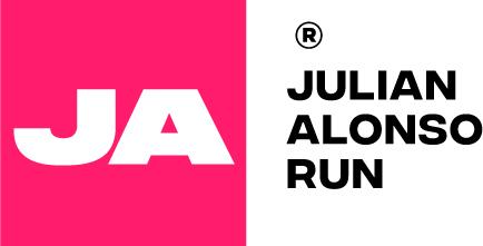 Julian Alonso_Logo Version Principal