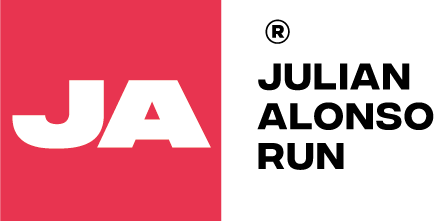 Julian Alonso Run